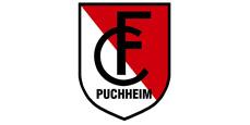 Bildergebnis für fc puchheim