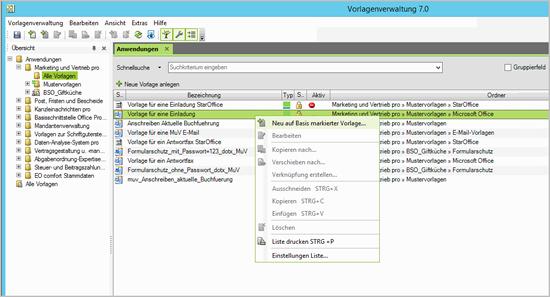 Dokument 1035795 - Vorlagen und Platzhalter verwe... - LEXinform/Info-DB
