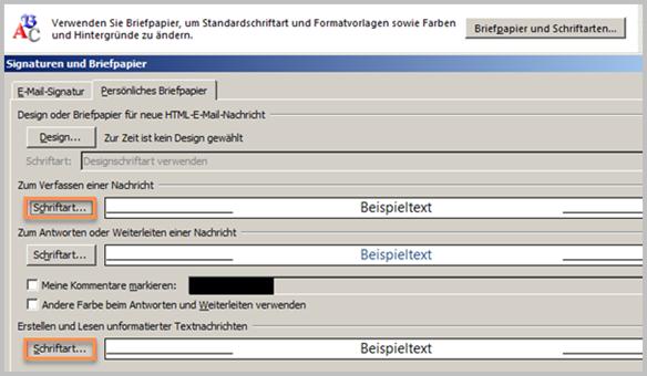 Fein Ms Zugriff Fortsetzen Beispiele Galerie - Entry Level Resume ...