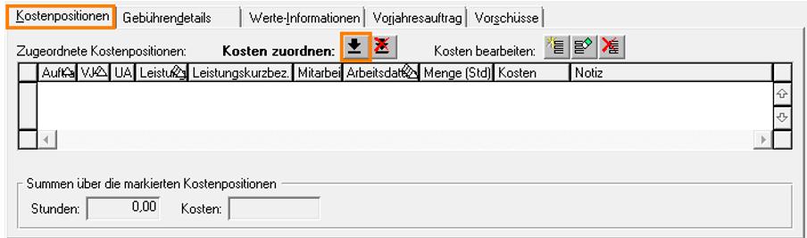 Dokument 1001983 Zeit Erfassen Und Rechnung Ers Lexinforminfo Db