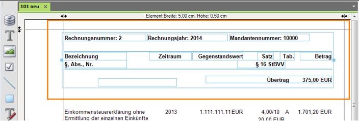 Lexinforminfo Db