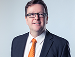 Prof. Dr. Schlieper
