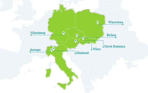 Landkarte_Internet2