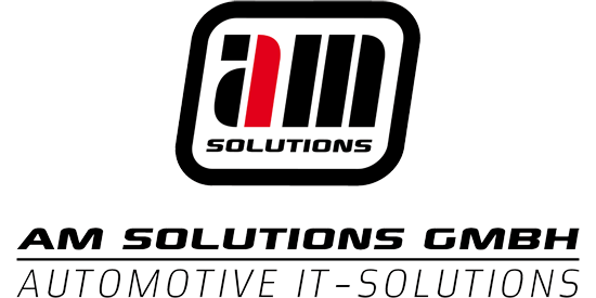 AM Solutions GmbH