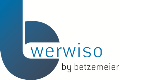 betzemeier automotive software - Dealer-Management-System