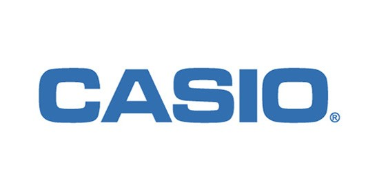 CASIO Europe GmbH