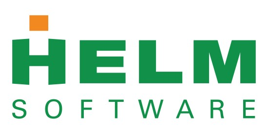 HELM-Software