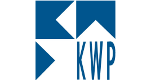 KWP Informationssysteme GmbH