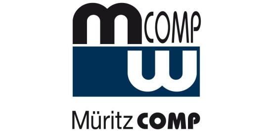 Müritz COMP Dr. Evert & Dr. Sehan GmbH