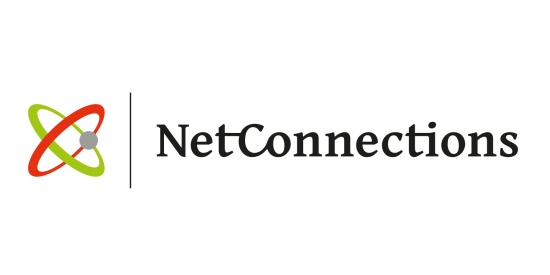 NetConnections GmbH