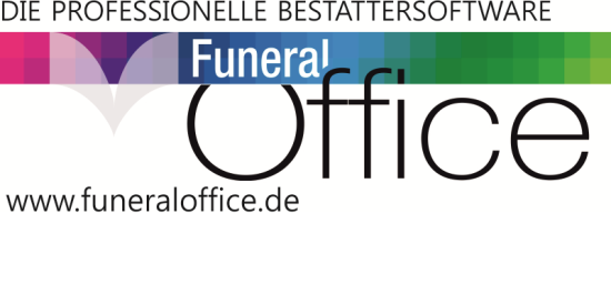 office on GmbH