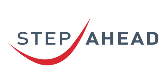 StepAhead Software GmbH
