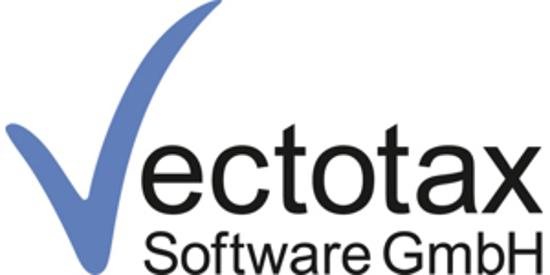 Vectotax Software GmbH